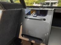 Quintrex Triton 6550 hardtop for sale in Bundall, Queensland (ID-500)