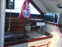 1988 Innovator 31 Sportfish for sale in Cape May, New Jersey (ID-29)
