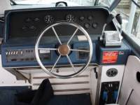 1988 Sea Ray 300 Sundancer for sale in Annapolis, Maryland (ID-49)