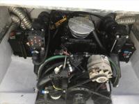 1995 Regal 230 SE for sale in Boynton Beach, Florida (ID-48)