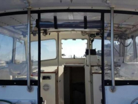 1998 Northern Bay 36 Downeast for sale in Biddeford, Maine (ID-58)