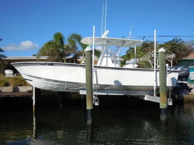 2007 Birdsall 30 CC for sale in West Palm Beach, Florida at $150,000
