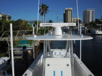 2007 Birdsall 30 CC for sale in West Palm Beach, Florida (ID-24)