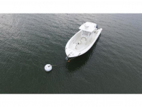 2012 Sailfish 3180 for sale in Dover, New Hampshire (ID-53)