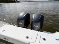 2012 Sea Hunt 29 Gamefish for sale in Charleston, South Carolina (ID-33)