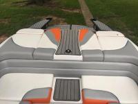 2016 Bryant Boats 210W for sale in Shreveport, Louisiana (ID-47)