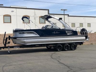 2021 Avalon 2785 EXCALIBUR ELITE for sale in Ontario, California