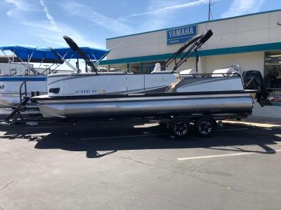 2021 Avalon LSZ 2685 VRL for sale in Ontario, California