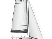 2021 Bali 4.6 for sale in San Diego, California (ID-1229)