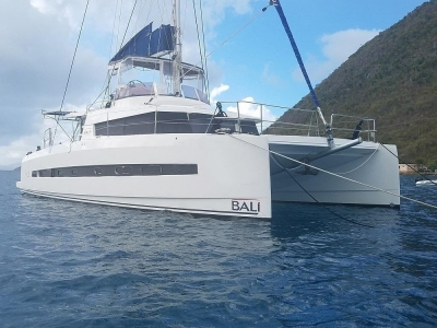 2015 Bali 4.3 for sale in Hollywood, Florida at $399,000