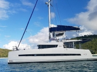 2015 Bali 4.3 for sale in Hollywood, Florida (ID-1242)