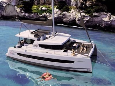 2021 Bali 4.8 for sale in Venice, California