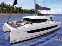2021 Bali 4.8 for sale in Venice, California (ID-1411)