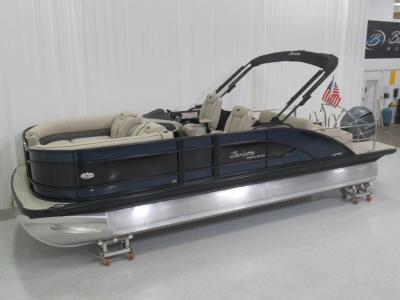 2020 Barletta L23UC for sale in Pensacola, Florida
