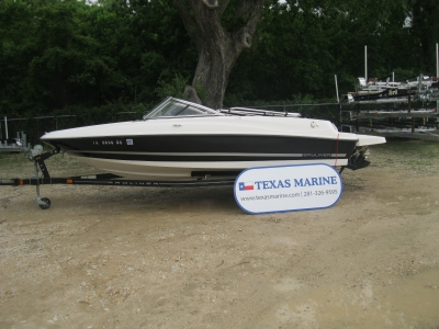 2015 Bayliner 175 for sale in Seabrook, Texas at $19,995