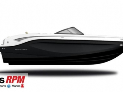 Power Boats - 2022 Bayliner 2250 DX DC for sale in Kalamazoo, Michigan