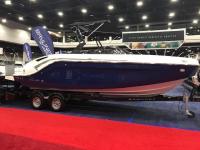 2020 Bayliner DX2250 for sale in Cincinnati, Ohio (ID-482)