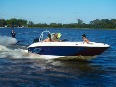 2019 Bayliner Element E18 for sale in Essex, Maryland at $25,179