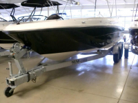 2020 Bayliner Element E21 for sale in Ashland, Virginia (ID-473)