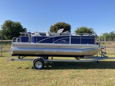 2021 Bennington 188 SVF for sale in 334-794-2598, Alabama