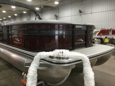 Power Boats - 2020 Bennington 21 SSBXP for sale in Ticonderoga, New York