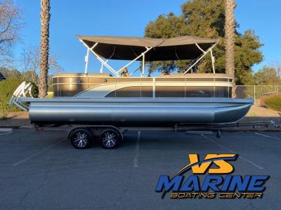 2020 Bennington 23 SSRXP for sale in Atascadero, California