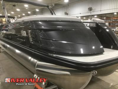 2020 Bennington 23QXSB for sale in Rochester, Minnesota