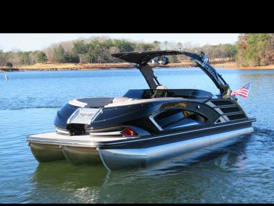 Power Boats - 2020 Bennington 25QXSPORT for sale in Buford, Georgia