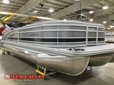 2020 Bennington 27RFBX2SG for sale in Red Wing, Minnesota