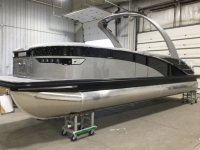 2021 Bennington RX Sport Series 25 RXSBA - SWINGBACK ARCH for sale in Wayzata, Minnesota (ID-943)