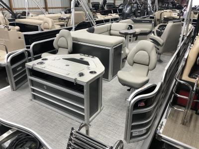 2020 Berkshire LE Series 24RFC 2.75 for sale in Bloomsburg, Pennsylvania