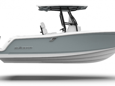 2021 Blackfin 222 CC for sale in Toms River, New Jersey