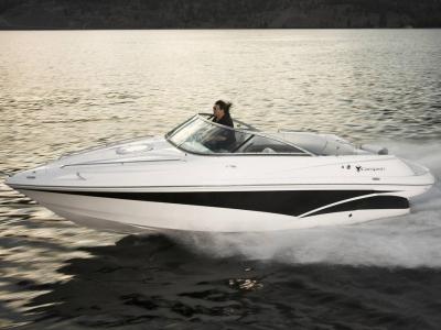 Power Boats - 2022 Campion Allante 23 SC for sale in Dunedin, Florida