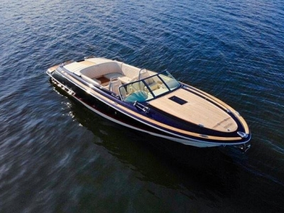 2021 Chris-Craft Corsair 27 for sale in Laconia, New Hampshire