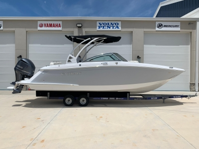2021 Cobalt 25SC for sale in Clearwater, Florida
