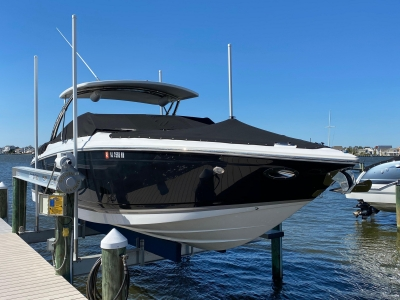 2013 Cobalt 302 for sale in Manahawkin, New Jersey at $149,999
