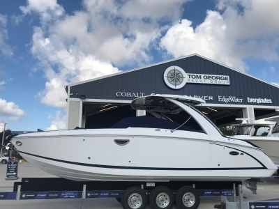 2022 Cobalt R30 for sale in Clearwater, Florida