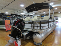 2019 Crestliner 200 FISH for sale in Pilot Point, Texas (ID-83)