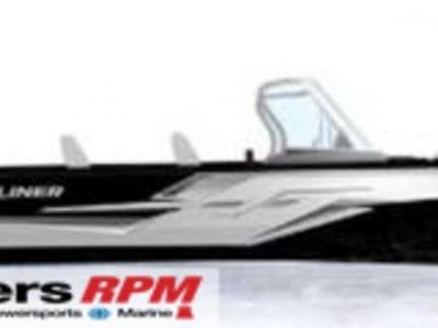 2022 Crestliner Sportfish 2050 for sale in Kalamazoo, Michigan