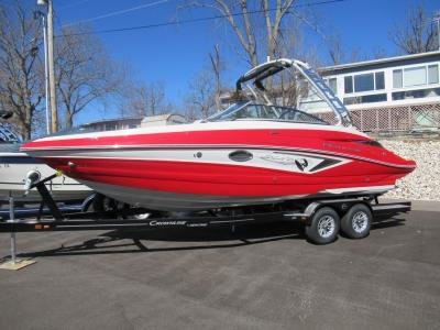 2021 Crownline 265 SS SURF for sale in Osage Beach, Missouri