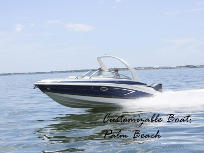 2021 Crownline 270 XSS for sale in Palm Beach, Florida