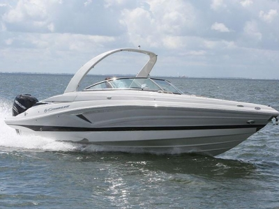 2021 Crownline 290 XSS for sale in Stone Harbor, New Jersey