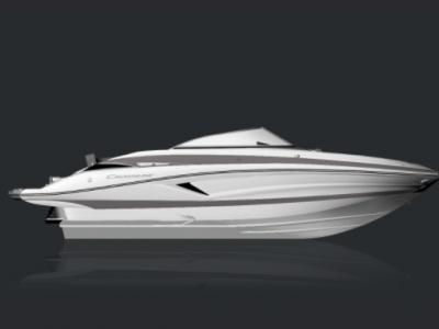 2022 Crownline E 235 XS for sale in Elkhorn, Wisconsin