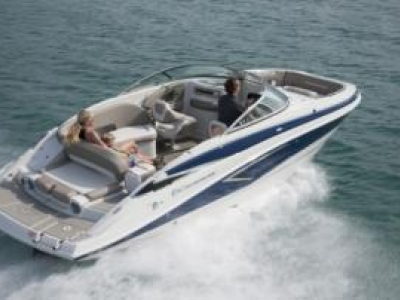 2021 Crownline E255 for sale in Granbury, Texas at $107,499
