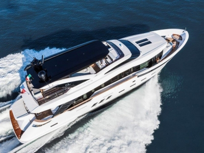 2021 Dreamline 26 for sale in Cannes, France