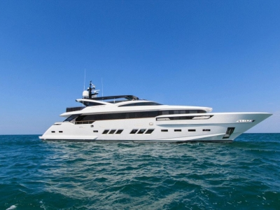 2021 Dreamline 34 for sale in Cannes, France