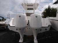 2020 EdgeWater Center Console 320cc for sale in Pompano Beach, Florida (ID-1431)