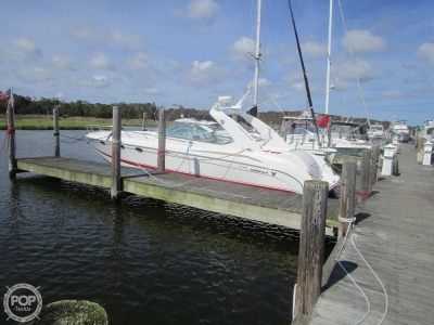 2001 Formula 400 Ss for sale in East Patchogue, New York at $100,000