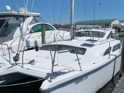 2005 Gemini 105Mc for sale in East Patchogue, New York at $84,900