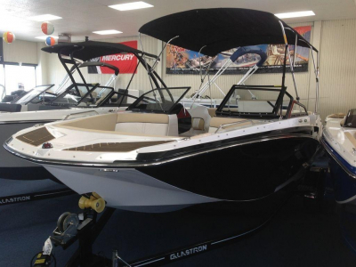 Power Boats - 2019 Glastron GTD 205 for sale in Houghton Lake, Michigan at $43,688